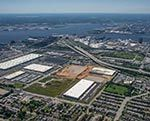Photo of Chesapeake Commerce Center/Former GM Manufacturing Facility