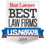 Best Lawyers Best Law Firms 2018